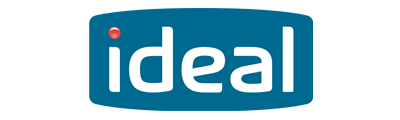 Ideal Boilers Bolton